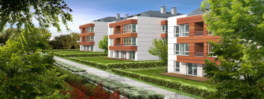Plan de maison 3d le guide pas pas for Application 3d maison